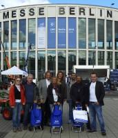 Berlin 2013-6