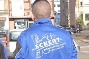 Photoshooting Eckert Gebäudereinigung12