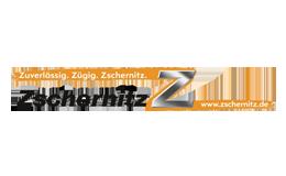 Zschernitz