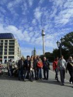 Berlin 2013-8