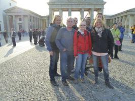 Berlin 2013-9