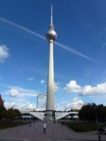 Berlin 2013 Eckert Gebäudereinigung10