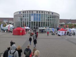 Berlin 2013 Eckert Gebäudereinigung2
