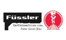 Fuessler