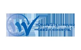 Qualitätsverbund