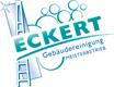 ECKERT Gebäudereinigung Karlsruhe