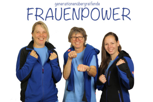 Frauenpower2